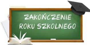 zdjecie-news-1444