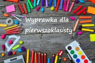 zdjecie-news-1440